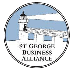 st george business alliance maine